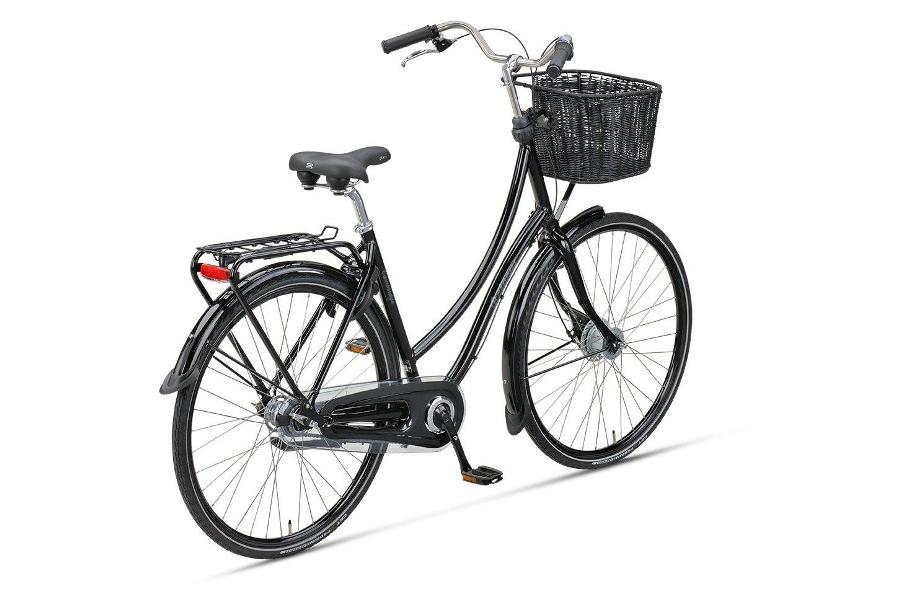 Batavus Cambridge Dame Sort 2019